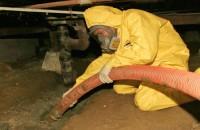 sewage_backup_chicago_il